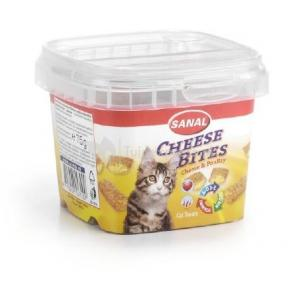 8711908157209-sanal-cheese-bites-cup-75g-0_300x300