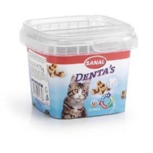 8711908157308-sanal-denta-s-cup-75g-0_300x300
