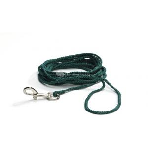 8712695045458-nylon-zoeklijn-grn-blister-5m-0_300x300