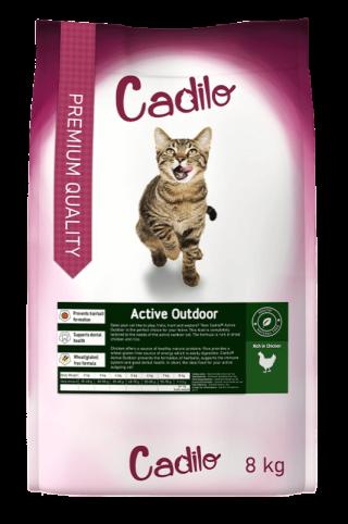 Cadilo-Active-Outdoor