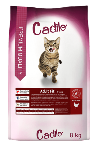 Cadilo-Adult-Fit