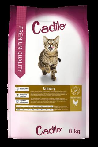 Cadilo-Urinary