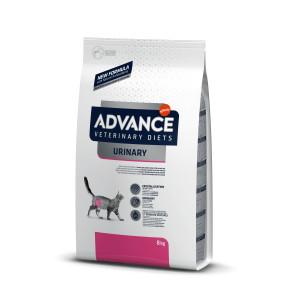 advance-veterinary-urinary-kattenvoer
