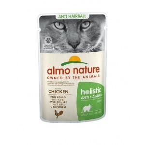 almo-nature-anti-hairball-kip-70-gram