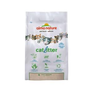 almo-nature-catlitter-kattengrit