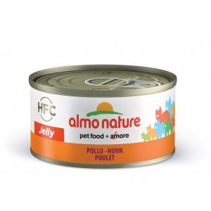 almo-nature-classic-in-gelei-keizerlijke-kip