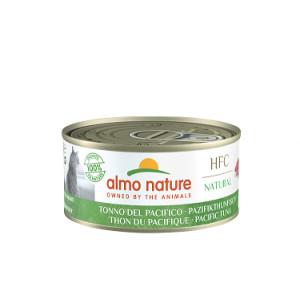almo-nature-classic-tonijn-uit-atlantische-oceaan-140-gram-blikken-voor-de-kat