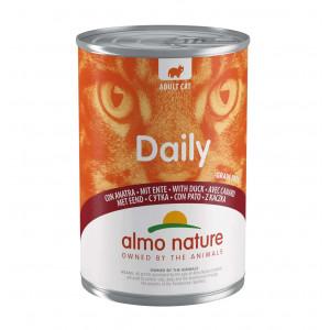 almo-nature-daily-eend-400-gram-164