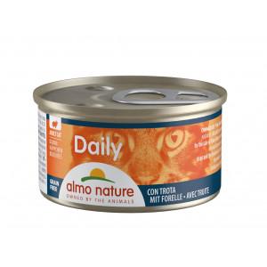 almo-nature-daily-hapje-met-forel-85-gram