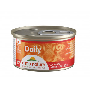 almo-nature-daily-hapje-met-rund-85-gram