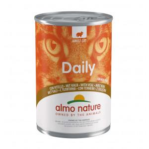 almo-nature-daily-kalf-400-gram