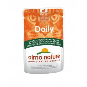 almo-nature-daily-kalfsvlees-lamsvlees-70-gram