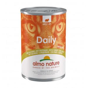 almo-nature-daily-kalkoen-400-gram