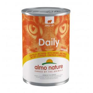 almo-nature-daily-kip-400-gram-165