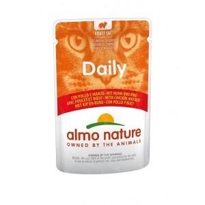 almo-nature-daily-kip-rundvlees-70-gram