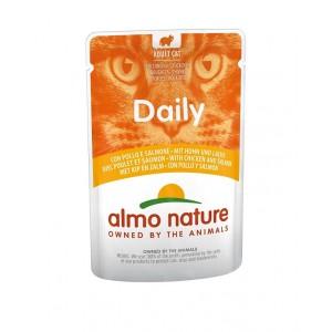 almo-nature-daily-kip-zalm-70-gram