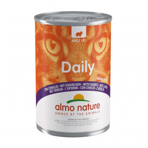 almo-nature-daily-konijn-400-gram-160
