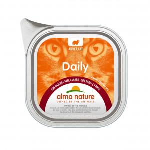 almo-nature-daily-met-eend-100-gram