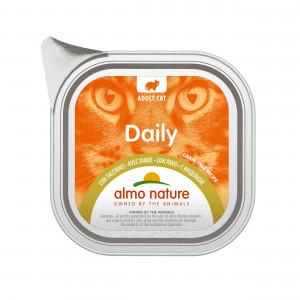 almo-nature-daily-met-kalkoen-100-gram