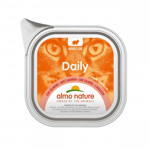 almo-nature-daily-met-zalm-100-gram