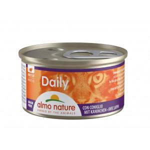 almo-nature-daily-mouse-met-konijn-85-gram