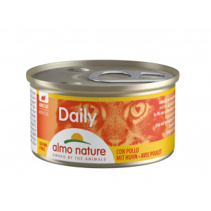 almo-nature-daily-mousse-met-kip-85-gram