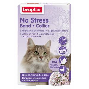 beaphar-no-stress-band-voor-de-kat