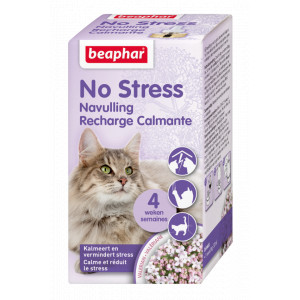 beaphar-no-stress-navulling-kat