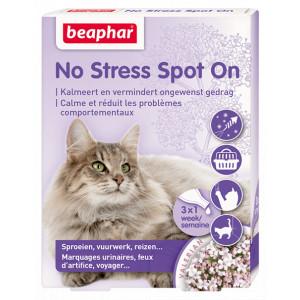 beaphar-no-stress-spot-on-kat