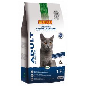 biofood-adult-allround-fit-kattenvoer