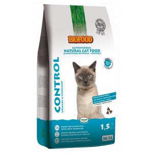 biofood-control-urinary-sterilised-kattenvoer