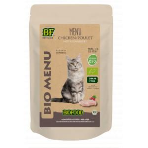 biofood-organic-kip-menu-pouch-100-gr-kattenvoer