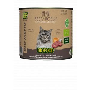 biofood-organic-rund-menu-blik-200-gr-kattenvoer