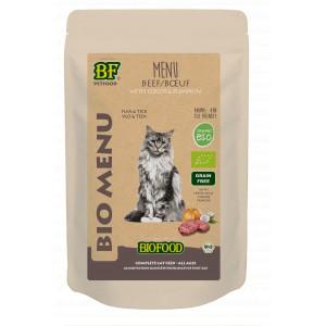 biofood-organic-rund-menu-pouch-100-gr-kattenvoer