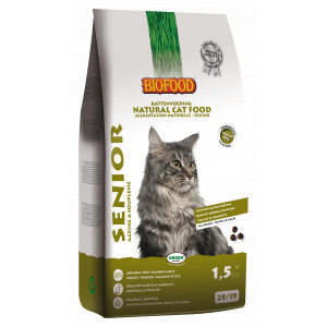 biofood-senior-ageing-souplesse-kattenvoer