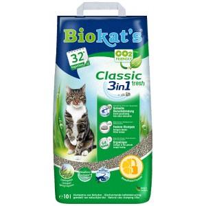 biokat-fresh-kattengrit