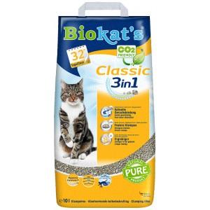 biokat-s-classic-kattengrit