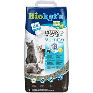 biokat-s-diamond-care-multicat-fresh