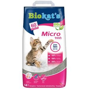 biokats-micro-fresh-kattengrit