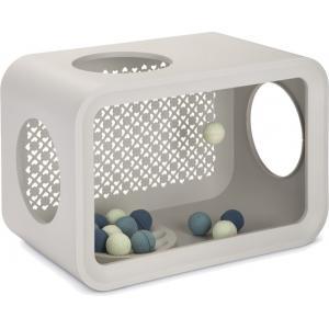 cat-cube-katten-speelhuis-grijs-8712695161387-1-0_300x300