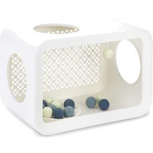 cat-cube-katten-speelhuis-wit-8712695161394-1-0_300x300