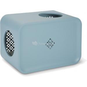cat-cube-kattenmand-blauw-8712695161370-1-0_300x300