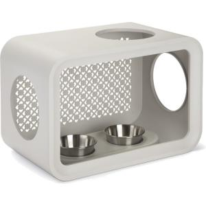 cat-cube-kattenvoerbak-grijs-8712695161424-1-0_300x300