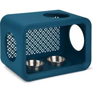 cat-cube-kattenvoerbak-petrol-8712695161431-1-0_300x300