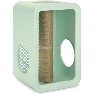 cat-cube-krabpaal-mint-8712695161417-1-0_300x300