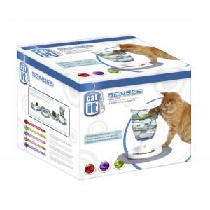 cat-it-senses-food-maze-voor-de-kat