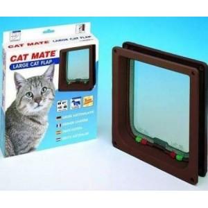cat-mate-221-large-cat-flap