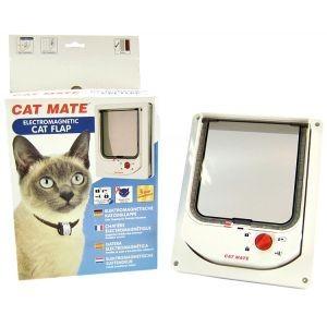 cat-mate-254