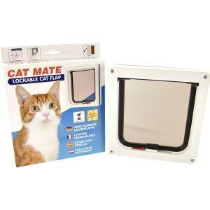 cat-mate-304