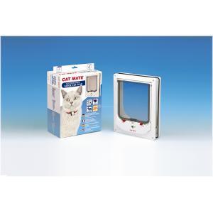 cat-mate-electromagnetisch-kattenluik-groot-met-vierwegsluiting-60mm-wit-0035368002564-1-0_300x300